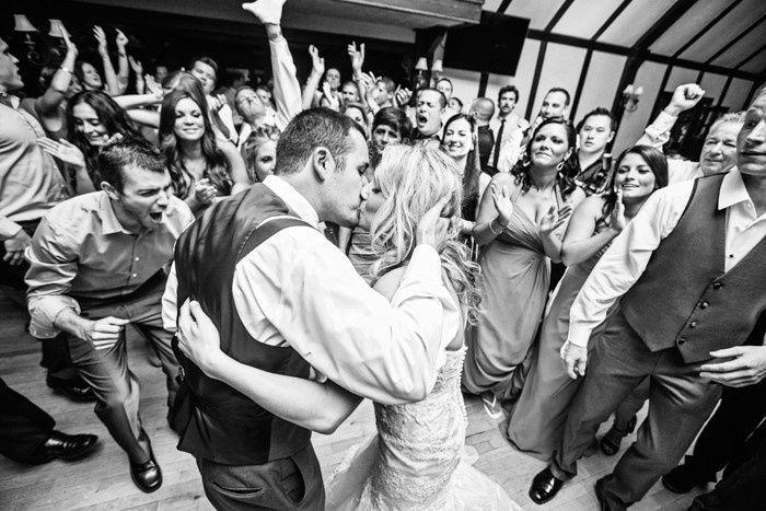 Tmx 1441923840550 672weddings Milford, NJ wedding photography