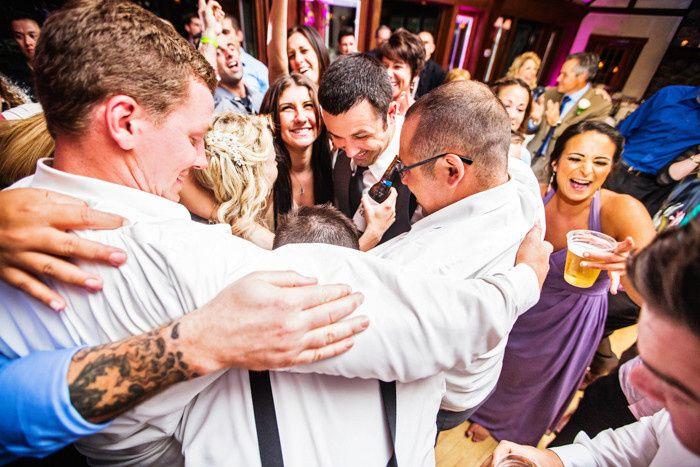 Tmx 1441923856710 678weddings Milford, NJ wedding photography