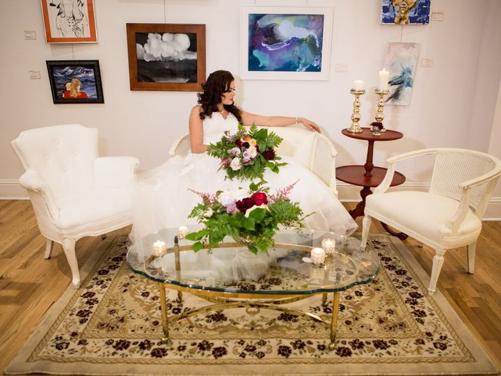 Tmx 1492817585457 Gallery1874styled216 Arvada, CO wedding venue