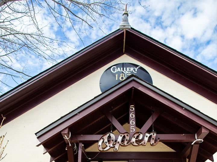 Tmx 32419lsp11 51 930303 1566490126 Arvada, CO wedding venue