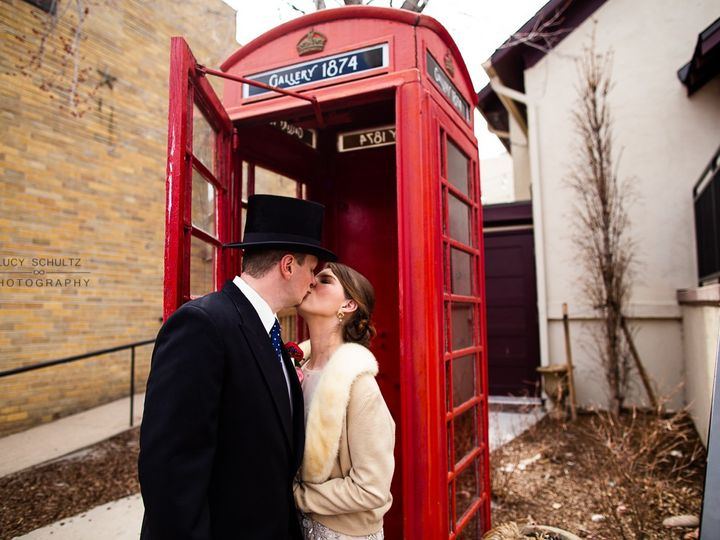 Tmx 32419lsp21 1 51 930303 1566490126 Arvada, CO wedding venue