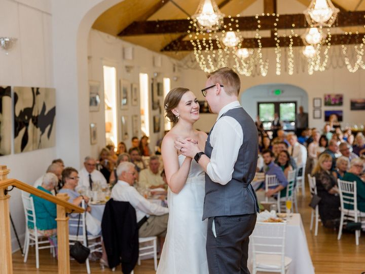 Tmx Nord 1075 51 930303 1566490140 Arvada, CO wedding venue