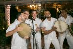 A Latin Movement - Latin Jazz / Salsa Band image