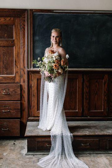carlee sus wedding sneaks 50 51 740303 1573666423