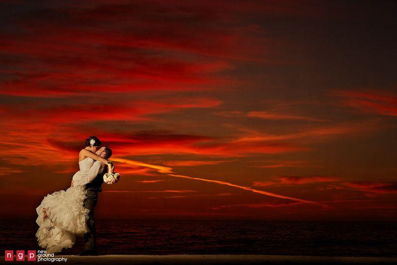 naples wedding photographers