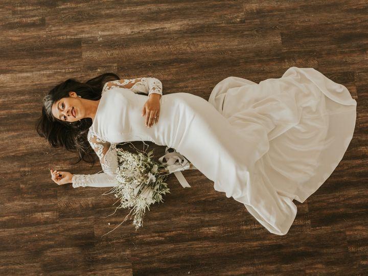Tmx  P8a0009 51 750303 157594432936895 Baltimore, MD wedding dress