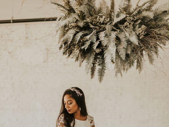 Tmx  P8a9630 51 750303 157594433840397 Baltimore, MD wedding dress