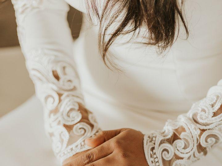 Tmx  P8a9648 51 750303 157594432918933 Baltimore, MD wedding dress