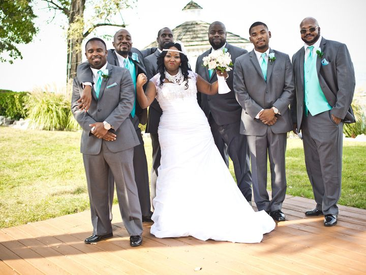Tmx 1425414064543 Tim8068 Baltimore, MD wedding dress