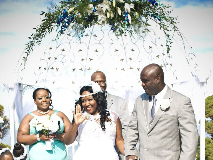 Tmx 1425414107779 Tim7883 Baltimore, MD wedding dress