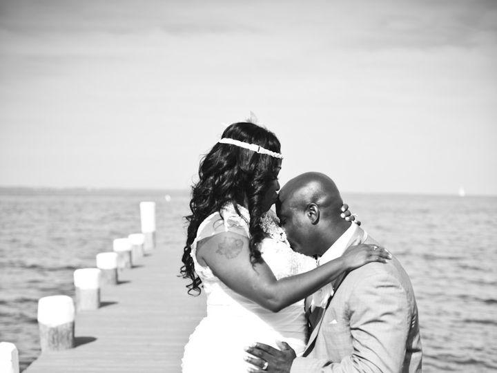 Tmx 1425414130076 Tim8188 Baltimore, MD wedding dress