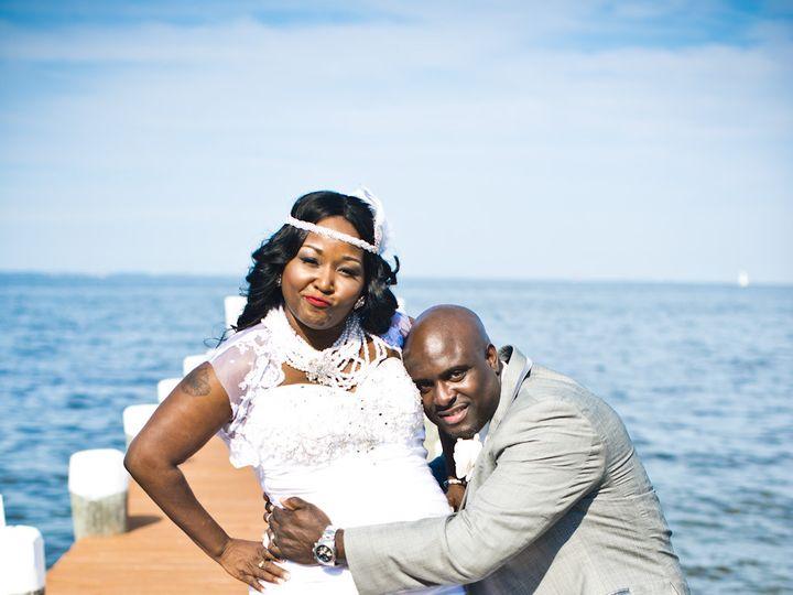 Tmx 1425414179298 Tim8190 Baltimore, MD wedding dress