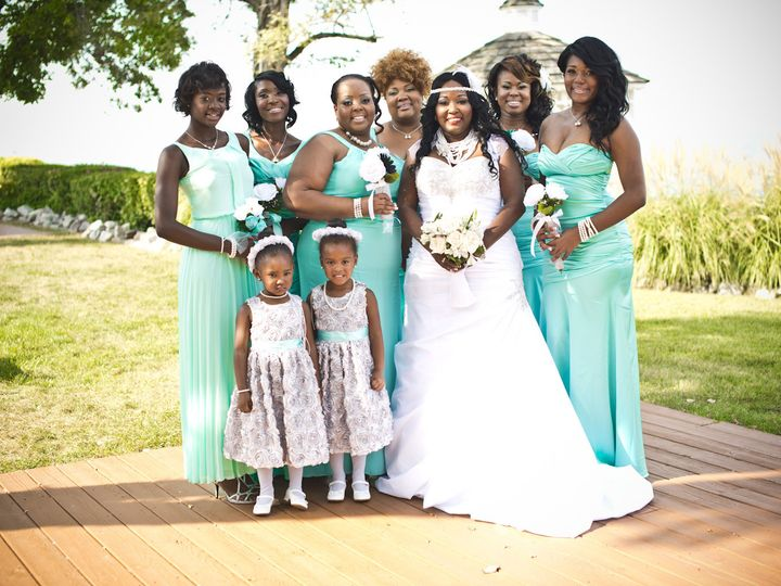 Tmx 1425414645276 Tim8058 Baltimore, MD wedding dress