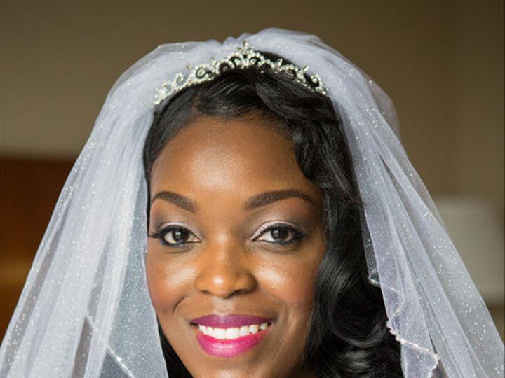 Tmx 1472338164740 Img0300 Baltimore, MD wedding dress