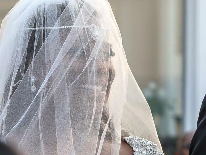 Tmx 1472338284368 Img1087 Baltimore, MD wedding dress
