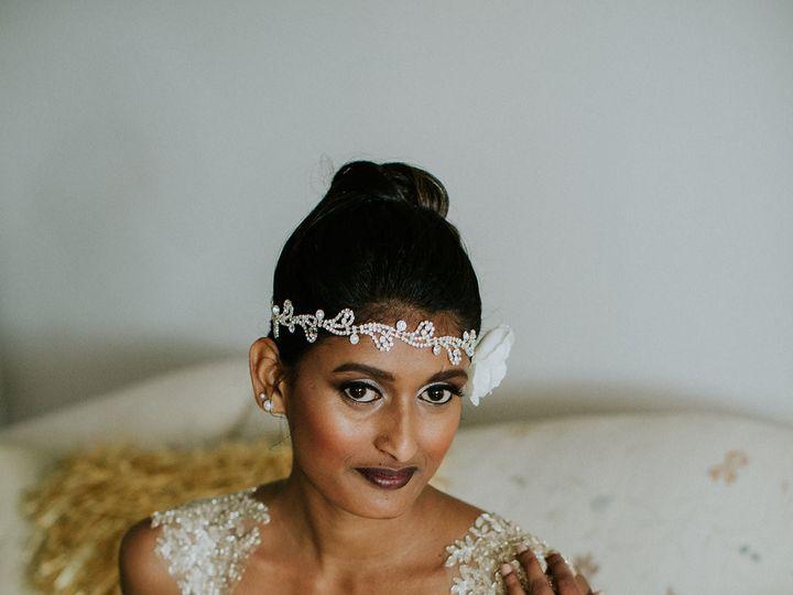 Tmx 1480994932420 1e7a5633 Baltimore, MD wedding dress