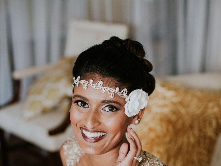 Tmx 1480995043925 1e7a5661 Baltimore, MD wedding dress
