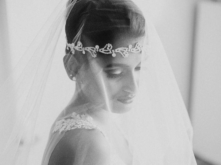 Tmx 1480995064968 1e7a5674 Baltimore, MD wedding dress