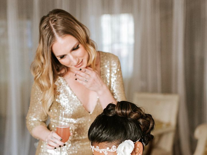 Tmx 1480995138299 1e7a5686 Baltimore, MD wedding dress