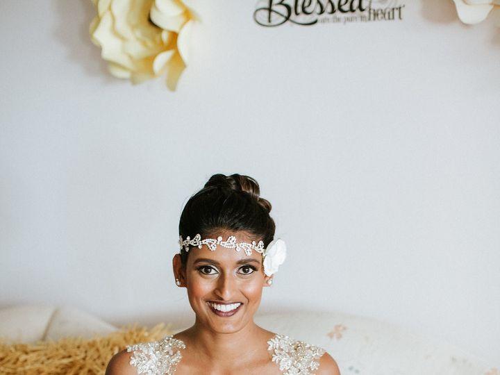 Tmx 1480995170059 1e7a5649 Baltimore, MD wedding dress