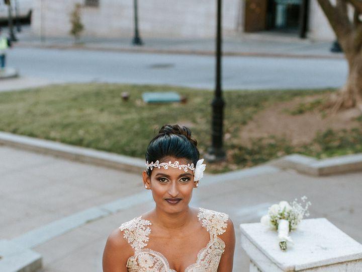 Tmx 1480995245418 1e7a5984 Baltimore, MD wedding dress
