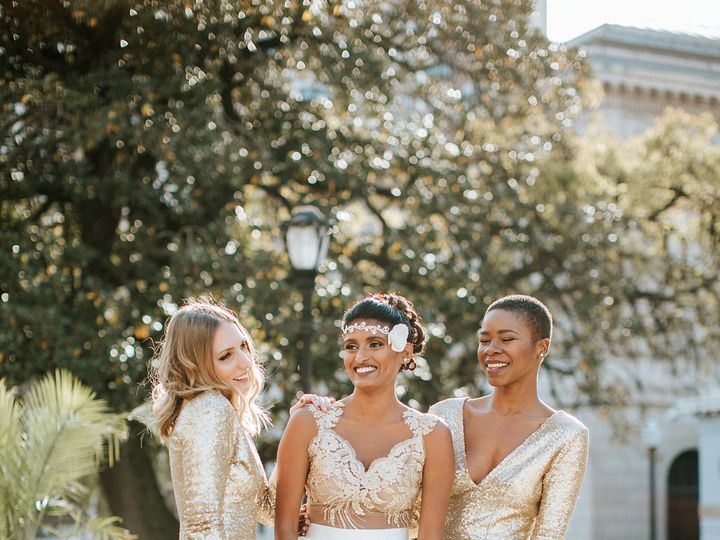 Tmx 1480995279107 1e7a6029 Baltimore, MD wedding dress
