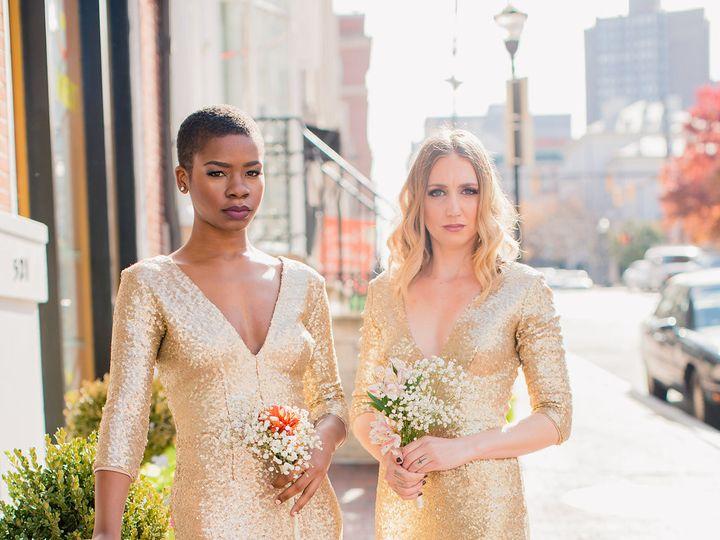 Tmx 1480995353223 1e7a5769 Baltimore, MD wedding dress