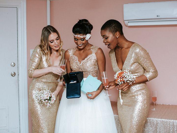 Tmx 1480995423091 1e7a5856 Baltimore, MD wedding dress