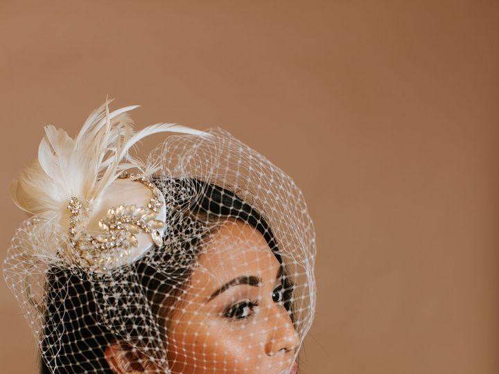 Tmx 1483640823443 1e7a8782 Baltimore, MD wedding dress