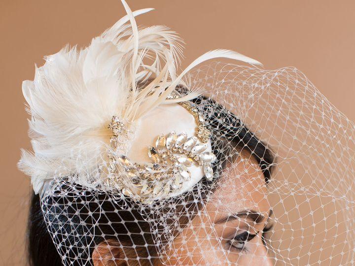 Tmx 1483641204795 1e7a8932 Baltimore, MD wedding dress