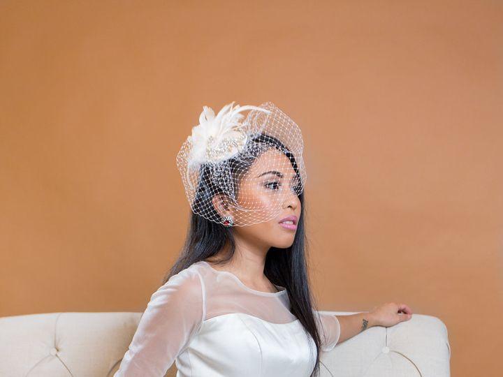 Tmx 1483641264433 1e7a8840 Baltimore, MD wedding dress