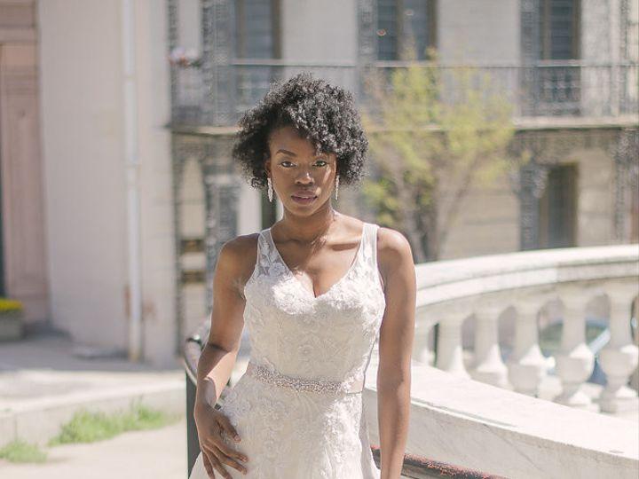Tmx 1492130683272 Elitesecretslr 36 Baltimore, MD wedding dress