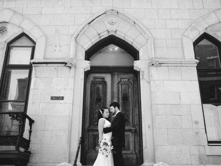 Tmx 1528240334 C7941f3d0cf028c0 1528240332 5ae014aaa8d212b3 1528240324013 6 Elegant Multi Cult Baltimore, MD wedding dress