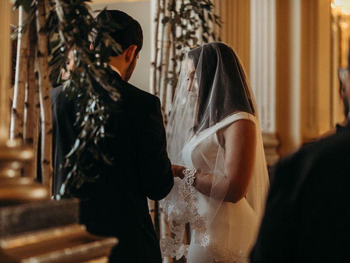 Tmx 1528240357 68e830224f163f93 1528240355 07115971ff790582 1528240346557 7 Elegant Multi Cult Baltimore, MD wedding dress