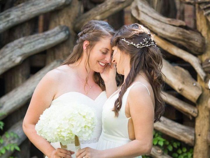 Tmx 1536598842 2986c6bfb88a28b6 1536598841 46548c949f4e6269 1536598837254 2 800x800 Elite Secr Baltimore, MD wedding dress