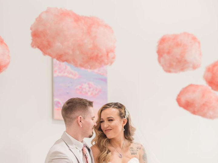 Tmx Awp 145 51 750303 157594580217838 Baltimore, MD wedding dress