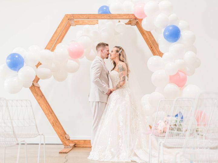 Tmx Awp 38 51 750303 157594578376414 Baltimore, MD wedding dress
