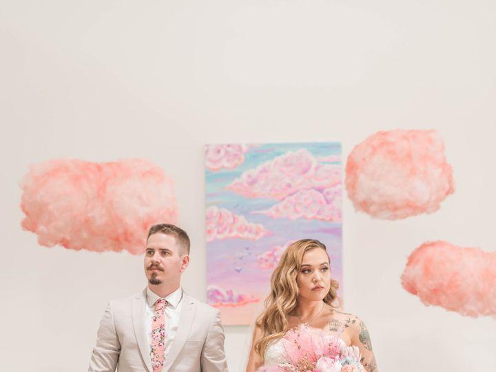 Tmx Awp 59 51 750303 157594579725253 Baltimore, MD wedding dress