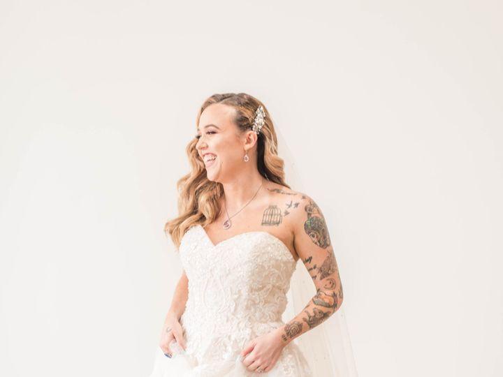 Tmx Awp 90 51 750303 157594579392626 Baltimore, MD wedding dress