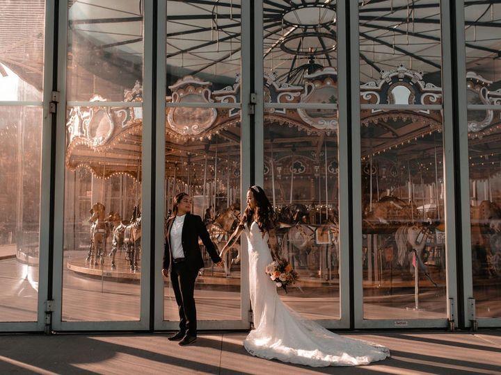 Tmx Brooklyn 39 51 750303 157594436890500 Baltimore, MD wedding dress