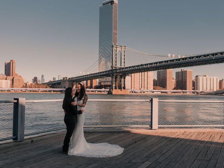 Tmx Brooklyn 3 51 750303 157594434276922 Baltimore, MD wedding dress