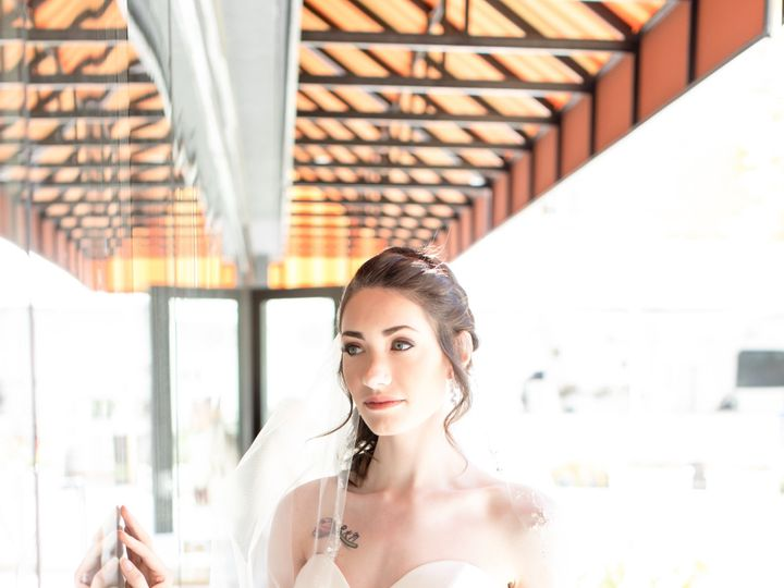 Tmx Gpss 147 Of 227 51 750303 157594499310884 Baltimore, MD wedding dress