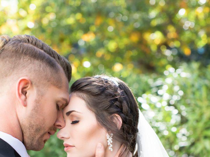 Tmx Gpss 56 Of 227 51 750303 157594500181797 Baltimore, MD wedding dress