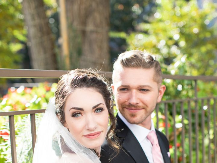Tmx Gpss 70 Of 227 51 750303 157594499841385 Baltimore, MD wedding dress