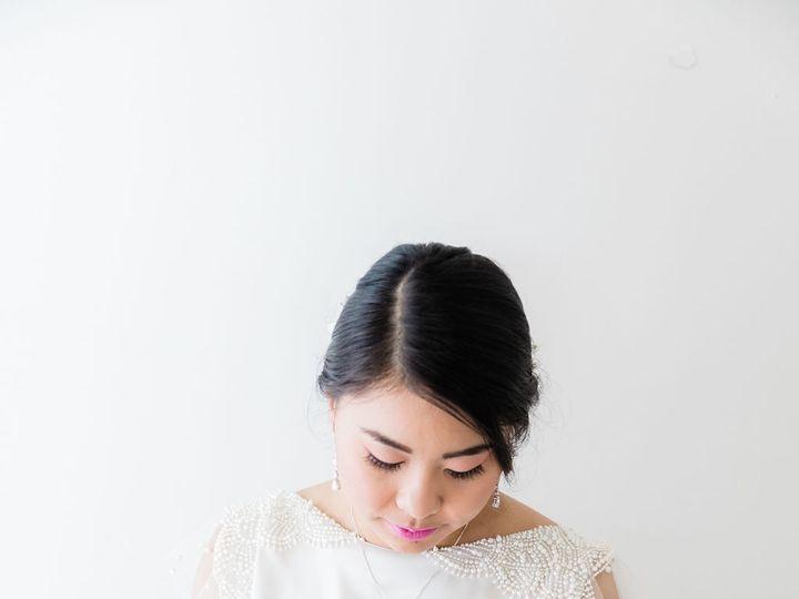 Tmx Valentines19 653 51 750303 157594544762506 Baltimore, MD wedding dress