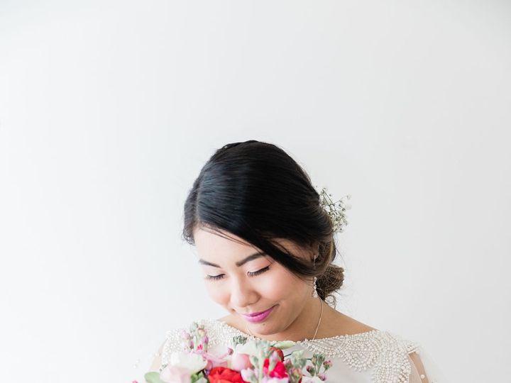 Tmx Valentines19 663 51 750303 157594545068262 Baltimore, MD wedding dress