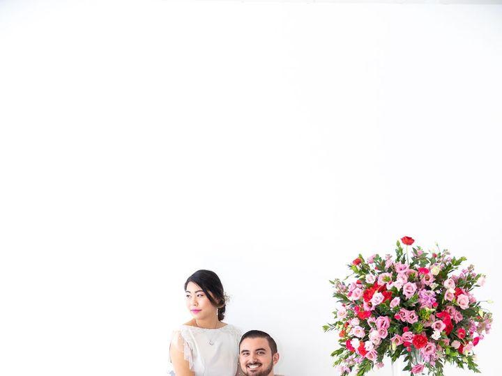 Tmx Valentines19 701 51 750303 157594545436381 Baltimore, MD wedding dress