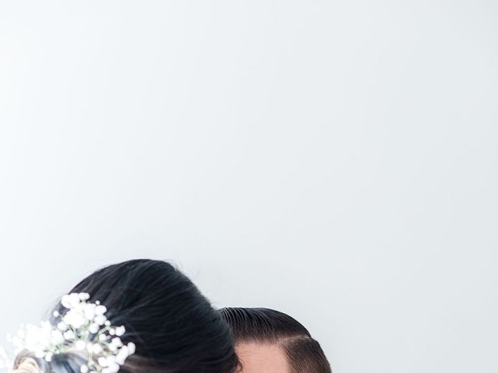 Tmx Valentines19 735 51 750303 157594545238420 Baltimore, MD wedding dress