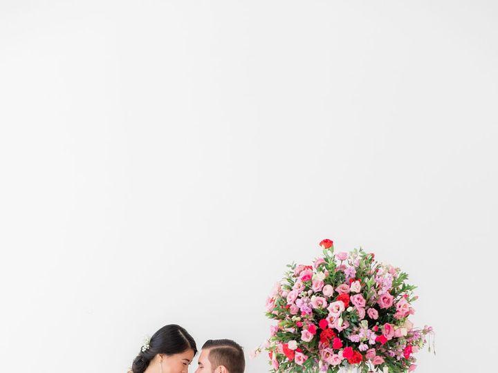 Tmx Valentines19 747 51 750303 157594545484284 Baltimore, MD wedding dress