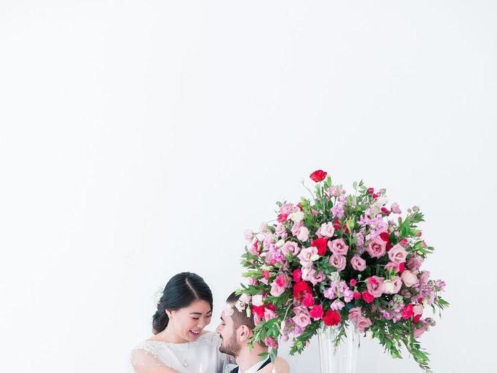 Tmx Valentines19 751 51 750303 157594545488003 Baltimore, MD wedding dress